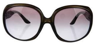 Christian Dior Glossy 1 Sunglasses