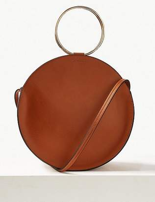Marks and Spencer Circle Cross Body Bag