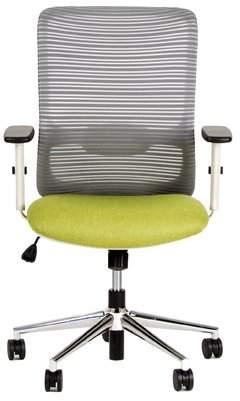 Latitude Run Kowalsky Mesh Ergonomic Office Chair