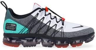 Nike VaporMax Run Utility sneakers