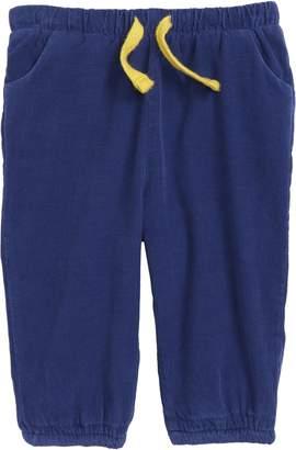 Boden Mini Pocket Pet Corduroy Pants