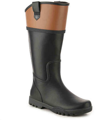 Sperry Nellie Kate Rain Boot - Women's