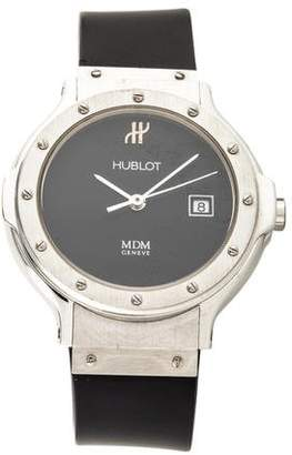 Hublot Classic MDM Watch