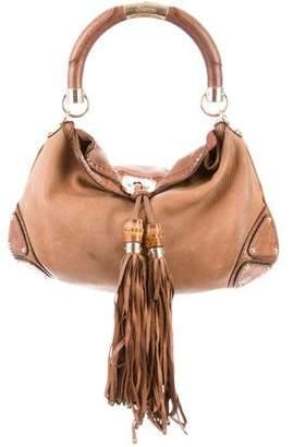 Gucci Medium Indy Bag