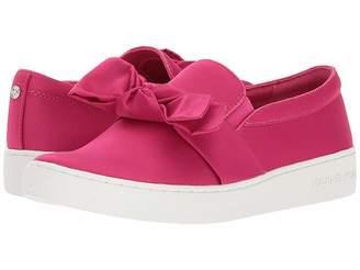MICHAEL Michael Kors Willa Slip-On Women's Slip on Shoes