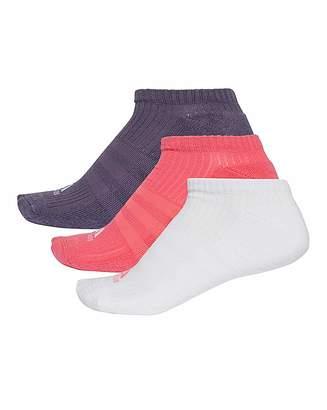 adidas 3 Stripe Socks