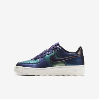 Nike Force 1 LV8 Shoe