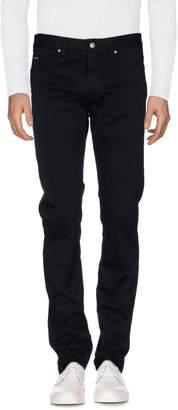 Boss Black Denim pants - Item 42618558BU