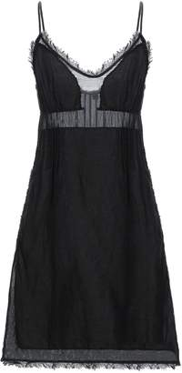 Miss Sixty Short dresses - Item 34920430AA