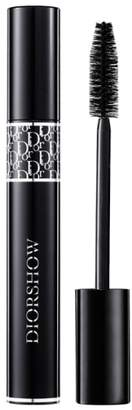 Christian Dior Lash-Extension Effect Volume Mascara
