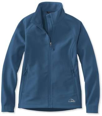 L.L. Bean L.L.Bean Pathfinder Soft-Shell Jacket