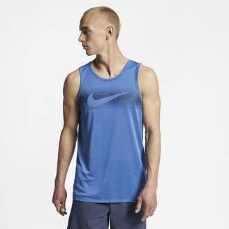 Nike Men's Training Tank Dri-FIT Legend