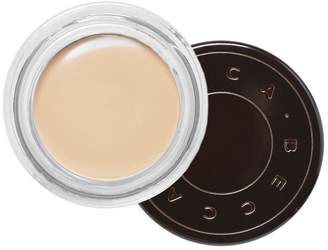 Becca Ultimate Coverage Concealing Creme - Brulee