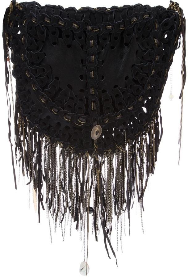 Simone Camille 'Shelley' bag