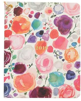 Kate Spade Large 12-Month Planner