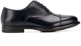 fe-fe classic Oxford shoes
