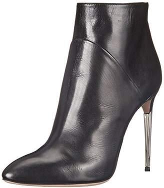 Sebastian Women's Ankle