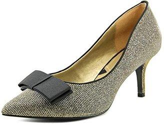 Adrienne Vittadini Footwear Women's Siv Dress Pump $9.99 thestylecure.com