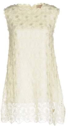 Atelier (アトリエ) - アトリエ フィックスデザイン ミニワンピース&ドレス