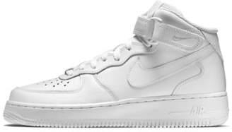 Nike Force 1 Mid '07