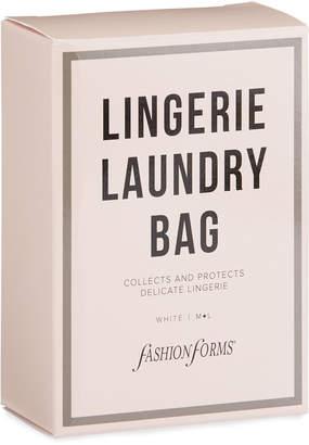 Fashion Forms Fine Mesh Lingerie Wash Bag - 14x115