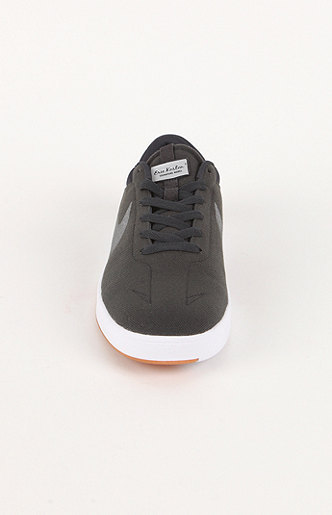 Nike SB Koston SE Shoes