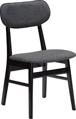 George Oliver Jace Side Chair