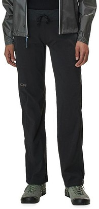Outdoor Research Zendo Pant - Women's
