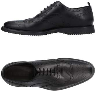 Burberry Lace-up shoes