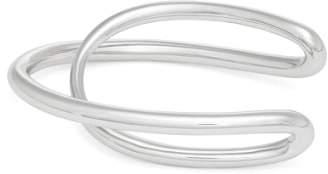 Charlotte Chesnais 'Initial' Bracelet