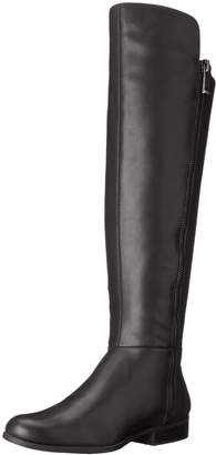 Bandolino Women's Camme W Chelsea Boot