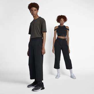 Nike Sportswear Tech Pack Woven Pants