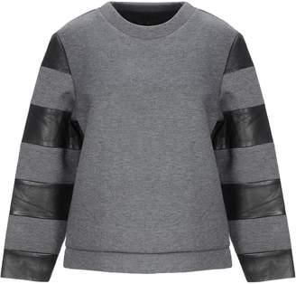 American Retro Sweatshirts - Item 12376306WT