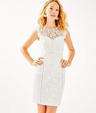 61459d5d33c Lilly Pulitzer Lace Dresses - ShopStyle