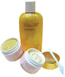 Pi Clientele Estro-Lift Anti-Aging Daily Care 3