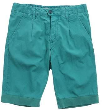 Myths Bermuda shorts