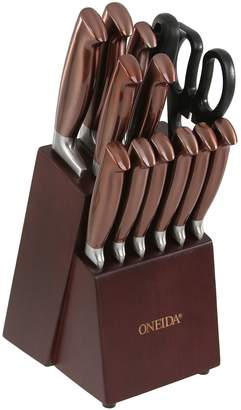 Oneida 14-piece Stainless Steel Cutery Set