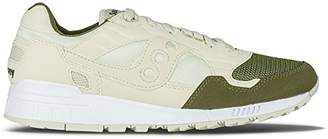 Saucony Men's Shadow 5000 Fashion Sneakers