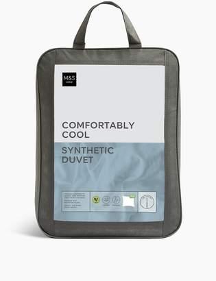 Marks and Spencer Comfortably Cool 1 Tog Duvet