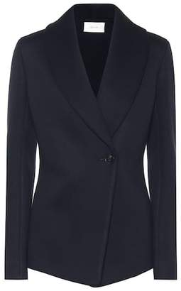 The Row Noph blazer