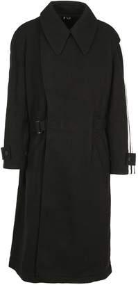 Y-3 Adidas Y3 Coat Belt
