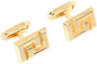 Versace Cufflinks and Tie Clips - Item 50219243JT