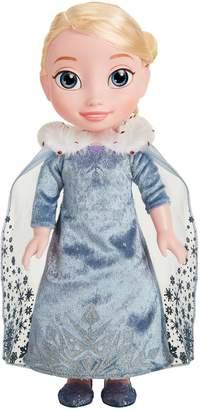 Disney Frozen Ella Doll