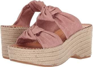 Dolce Vita Lera Women's Shoes