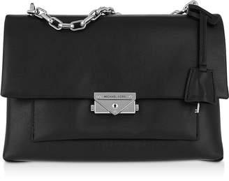 Michael Kors Cece Large Chain Shoulder Bag