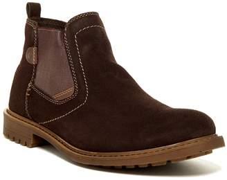 Hawke & Co Hyde Boot