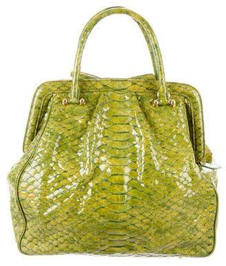 af0679d681bc Green Patent Leather Bags For Women - ShopStyle Australia