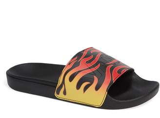 Vans Slide-On Sandal