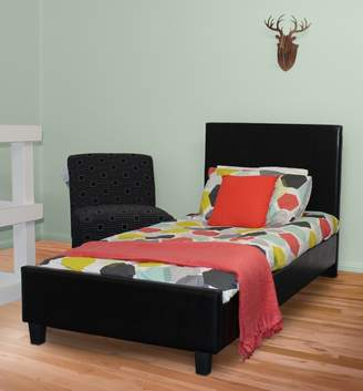 Oakley By Designs Bed Frame