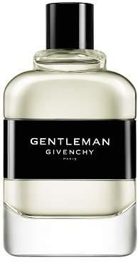 Givenchy Gentleman Eau de Toilette Spray 3.3 oz.